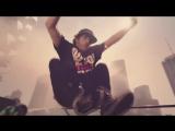 MaxRiven - Rhythm Is A Dancer (Original Mix)