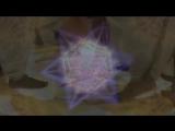 E-Mov - Pagan Vision