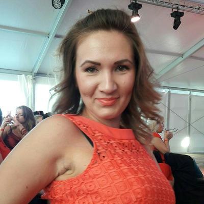 Наташа Петрочан