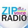 Радио ♫ ZIP Voice ♫ ВШПМ СПбГУПТД