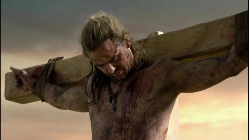 Лучше умереть за правду, и уйти свободным, чем жить в рабстве неправды