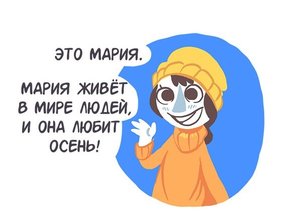 https://pp.vk.me/c837328/v837328828/40b3/VdjZmdkqFZg.jpg