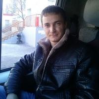Александр Ивлиев