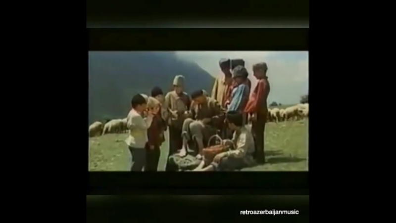 Papaq filmindən
