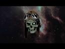Dieselboy, Mark The Beast - Angel Dust
