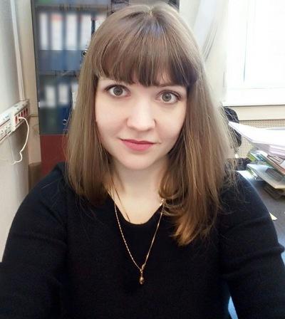 Светлана Солдатенко