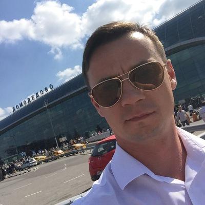 Константин Кожевятов