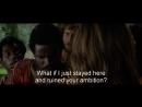 Иисус Христос – Суперзвезда | Jesus Christ Superstar (1973) Eng + Eng Sub (1080p HD)