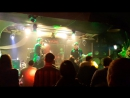 Relicseed live in Evpatoriya Inaut 3.03.2017