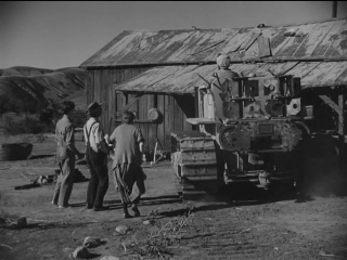 MM: Grapes of wrath