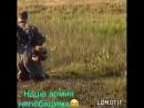 Video-0-02-05-bfa3f0878608d28be5df0de020d34840d5b001bc7de662c1da2c2494be9b0169-V.mp4