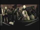 Eminem-How Come(explicit)(with D12)
