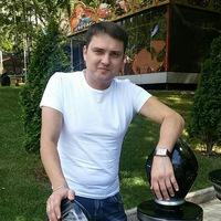 Фаннур Назипов