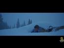 Смотреть фильм На глубине шести 6 футов 2017 новинка кино онлайн в хорошем качестве HD cvjnhtnm yf uke,byt itcnb 6 aenjd трейлер