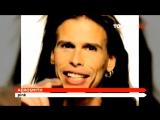 Aerosmith «Pink» (1997)