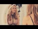 """Съемка коллекции белья ручной работы Le Secret de luxe """"Сладкие фантазии"""""""