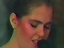 Lupita DAlessio MUDANZAS Vivo 1989 wmv
