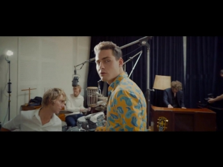 Douwe Bob - Jacobs Song (live)