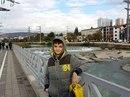 Ашот Григорян фото #2
