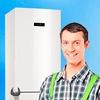 Ремонт холодильников в Липецке