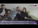 #08 Tschau Ba Ba - Tokio Hotel TV 2017 Official (с русскими субтитрами)