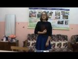 Лиза Лашкова