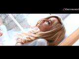 Женя Юдина and Dj Half - Не звони - HD -  VKlipe.Net