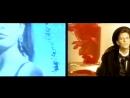 403) Scritti Politti - Oh Patti 1988 (Genre Ballad) 2017 (HD) Excluziv Video