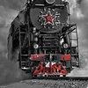 Trainz-Mp - Мультиплееры в Trainz 12