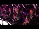 I Can't Stop Loving You - BBC Proms 2016, Quincy Jones and the Metropole Orchestra