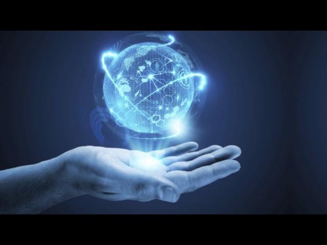 Энергия Нового Времени  Ченнелинг   Переход в Новую Реальность Екатерина Шапошникова 1