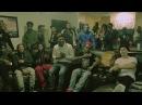 SOB X RBE - Endzone (OFFICIAL VIDEO) | Shot By @BGIGGZ