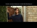 DSLRguide Перемещение камеры Кинематографическое повествование