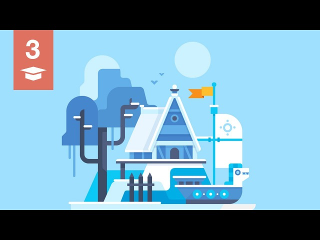 Dan's illustration tutorial 03 Illustration using grid (Ai)