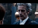 'Extremis' Preview Clip #2 | Doctor Who Season 10 | Saturdays @ 9/8c