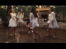 Best Bridesmaids Bride Wedding Dance Ever