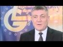 ЖКБест Вей Недвижимость жилищный кооператив №1 в Казахстане!