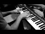 Charrupi (Video Oficial) - Calibre y Tromboranga  Dj Sammy Barbosa
