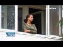 Жду маму из тюрьмы полный выпуск Говорить Україна