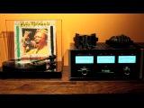 Hugh Masekela  -  Stimela  (Binaural Recording - 3d Sound)
