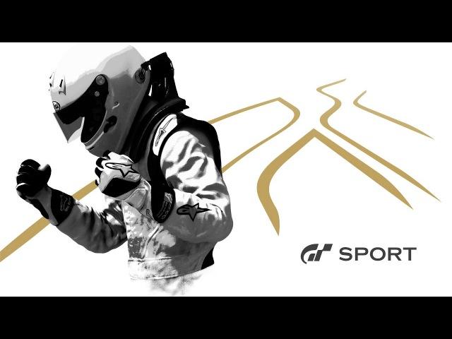 Rae Sremmurd Black Beatles - Gran Turismo Sport Movie