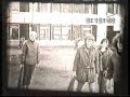 Набережные Челны кинохроника города и школы № 16 1973 год