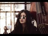 JULINOZA - Бородатый Кроль (audio