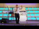 Виктор Томев Как христиане искушают Господа