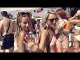 C Block So Strung Out Ibiza Deep Summer Remix 2015