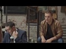 Вышибала (сериал) - Трейлер HD