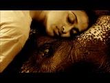 Lisa Gerrard &amp Patrick Cassidy - I asked for love