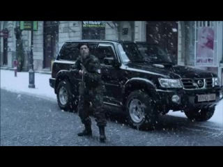 «100 градусов ниже нуля» (2013): Трейлер / https://www.kinopoisk.ru/film/721068/