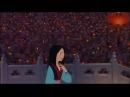«Мулан2» (2004): Трейлер / kinopoisk/film/84356/