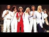 Olivia NewtonJohn - ABBA &amp Andy Gibb